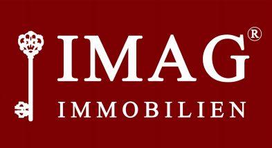 imag_logo