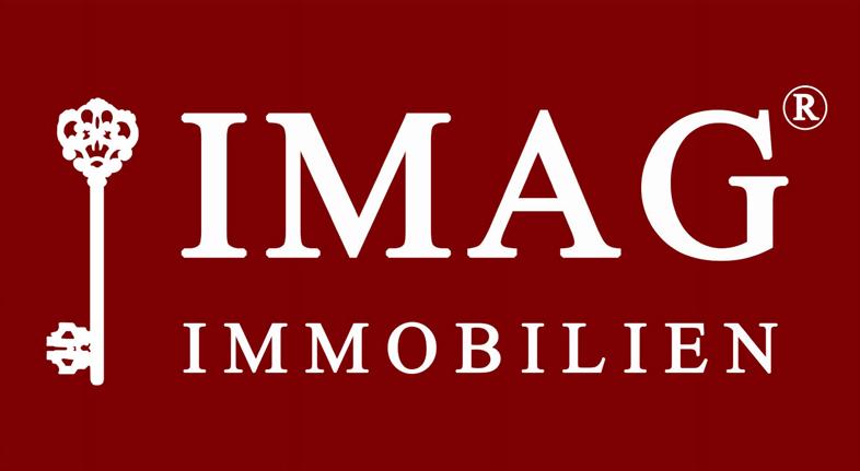 IMAG GmbH
